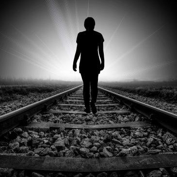 Kako duhovno rasti in po korakih izboljševati svoje življenje