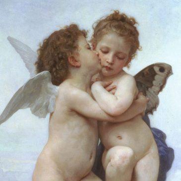 Kdo so angeli in nasveti, kako z njimi najbolje sodelovati