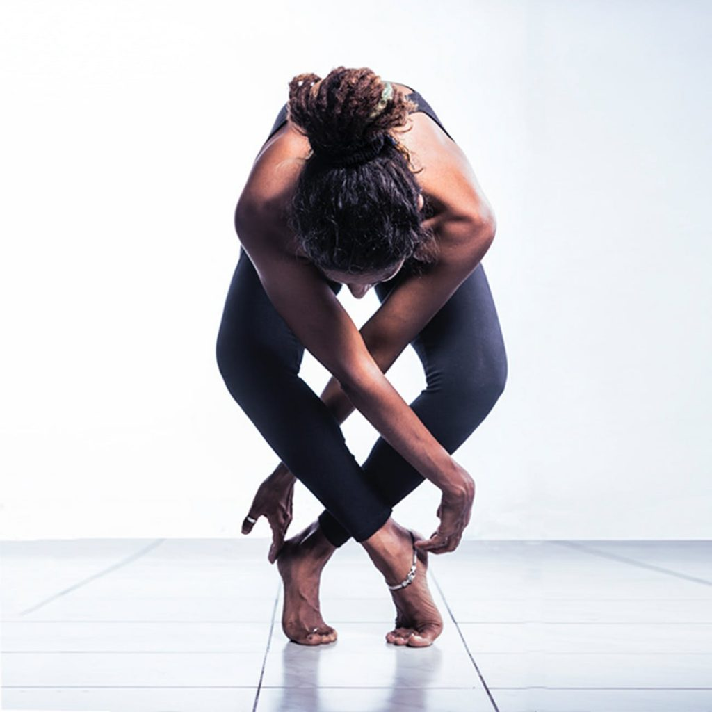 kako sprostiti čustva