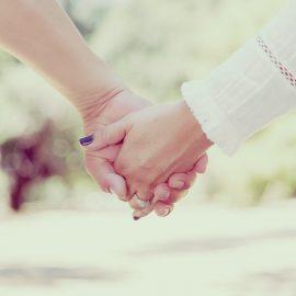 6 zlatih nasvetov, kako izboljšati odnos s partnerjem