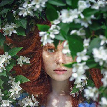 Kako z naravno kozmetiko do boljšega počutja