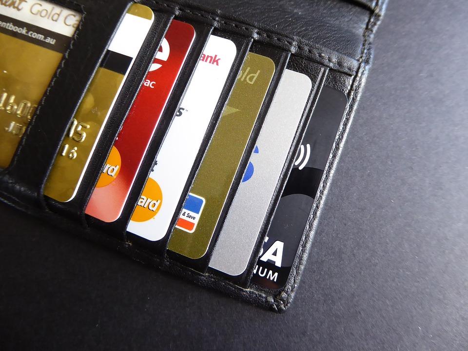 obilje in denarnica