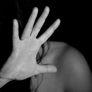 Kako se znebiti strahu s pomočjo praktičnih nasvetov