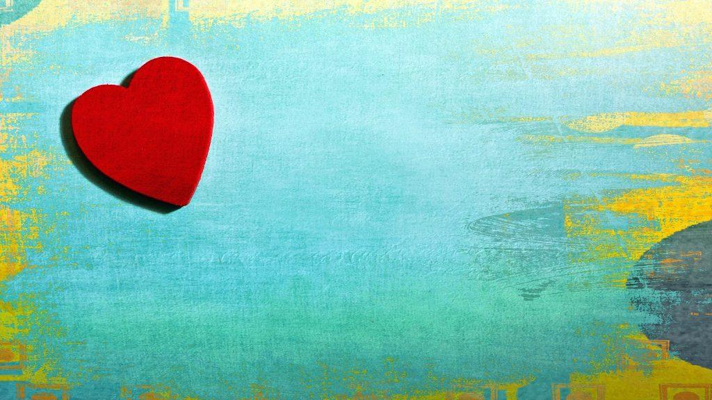 vedeževanje ljubezen