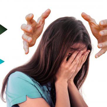 Osem načinov, kako premagati stres