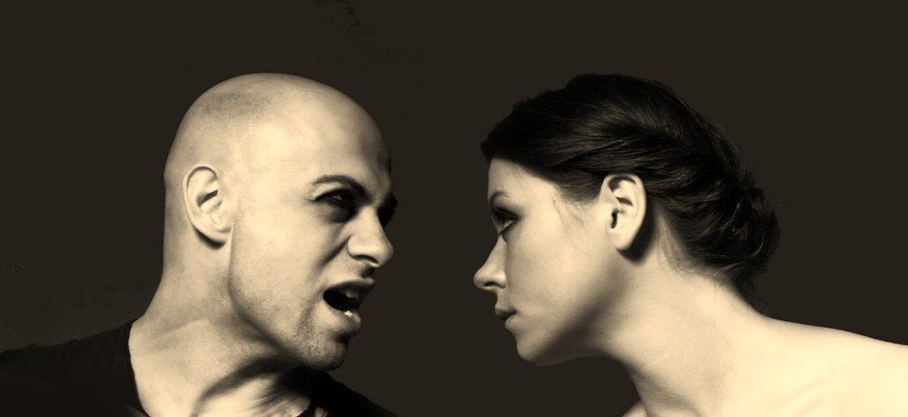Kako prepoznati čustveno izsiljevanje