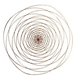 zlata spirala