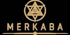 Merkaba Blog